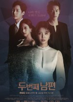 The Second Husband (2021) Episode 53